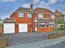 5 bed Detached property for sale in Sellindge,, Kent