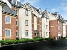 1 bed Retirement Property in Hythe, Kent