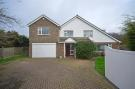 Detached property in Dymchurch, Kent