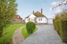 4 bedroom Bungalow in Dymchurch, Romney Marsh...