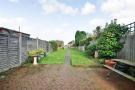 3 bedroom semi detached home for sale in London Road, Larkfield...