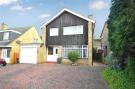 Detached property for sale in Acorn Grove, Ditton...