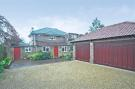 4 bedroom Detached property in Loose, Maidstone, Kent