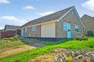 Bungalow for sale in Court Drive, Maidstone...