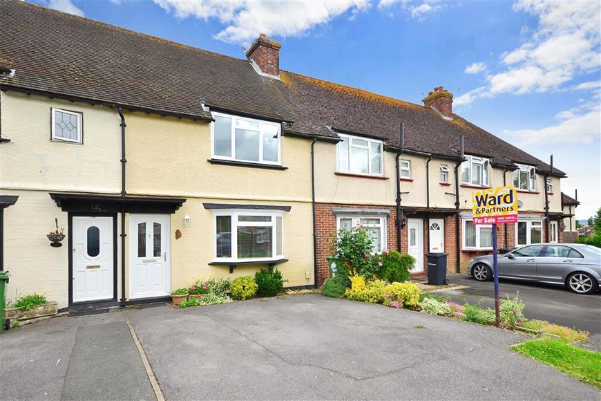 2 Bedroom House For Sale In Kent 28 Images 2 Bedroom