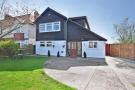 4 bed Detached house in New Romney, Kent