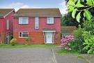 4 bed Detached home for sale in New Romney, Kent