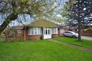 Detached property in Greatstone, Kent