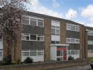 Flat for sale in Rainham, Gillingham, Kent
