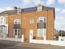 Block of Apartments for sale in Crescent Road, Ramsgate...