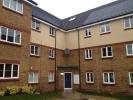 2 bed Apartment in Rochester, Kent