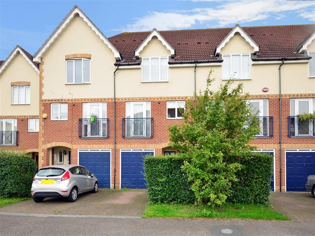 Three Bedroom House For Sale In Kent 3 Bedroom House For