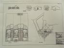 Drawing Of Plots