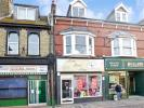 4 bed Character Property for sale in High Street, Sheerness...