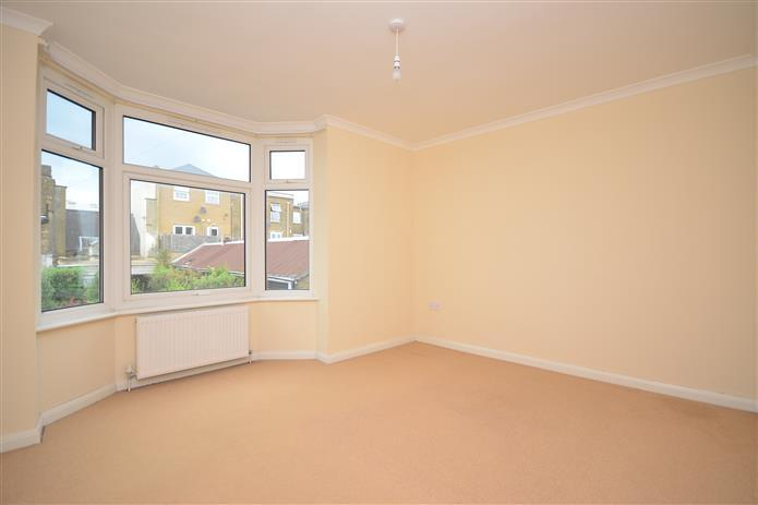 2 Bedroom Terraced House For Sale In Charles Street Sheerness Kent Me12