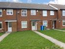 Terraced house for sale in Castlemere Avenue...