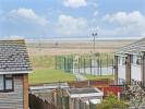 3 bed End of Terrace house for sale in Ferry View, Queenborough...