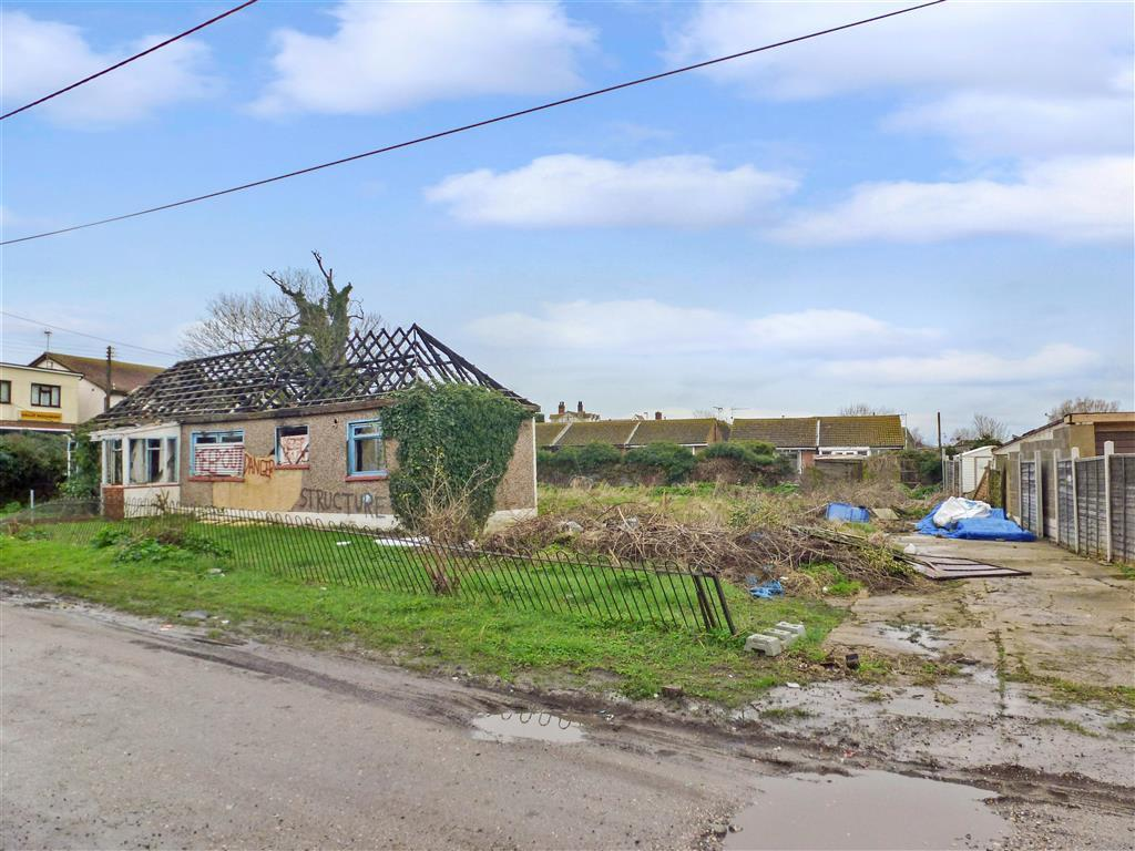 Property For Sale In Leysdown