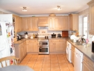 4 bedroom Detached home for sale in Borden, Sittingbourne...