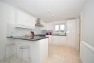 new property for sale in Halling, Rochester, Kent