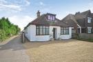 5 bedroom Detached house for sale in Birling Road, Snodland...