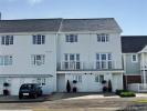 Town House for sale in Holborough Lakes...