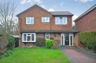 5 bedroom Detached property for sale in Snodland, Kent