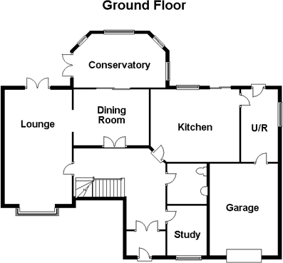 Sg1595e Small Is G1595 in addition ALP 01S4 the Belle Vista moreover 4 Bedroom Floor Plans as well Small Guest Houses in addition Terraced houses in the United Kingdom. on 1 master bedroom house plans