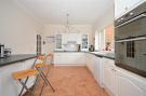 4 bedroom Chalet for sale in Strood, Rochester, Kent