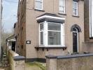 2 bed Ground Maisonette in Brompton Lane, Rochester...