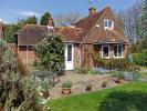 Detached house in Wittersham, Tenterden...