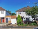 3 bed semi detached house for sale in Grange Crescent...