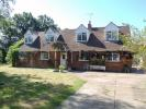 5 bed Detached house in High Halden, Ashford...