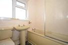 Bathroom]