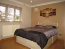 2 bed Maisonette in Walderslade, Chatham...