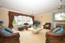 Ascot Close Detached property for sale