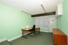 Office 3 / Sitting Room