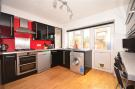 Town House for sale in Welling, Kent