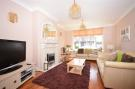 semi detached home for sale in Welling, Kent