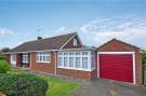 Bungalow in Whitstable, Kent