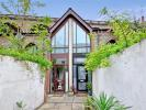 3 bed Character Property for sale in Brighton, East Sussex
