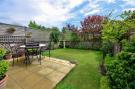 3 bed Terraced home for sale in Brighton, East Sussex