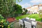 3 bed Terraced property in Patcham, Brighton...