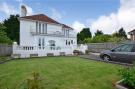 Detached property for sale in Braeside Avenue, Patcham...
