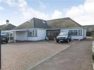 Bungalow for sale in Peacehaven, East Sussex