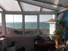 View From Sun Room