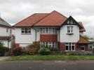 6 bedroom Detached property in Saltdean, Brighton...