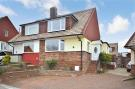 3 bedroom Chalet in Mile Oak, Portslade...