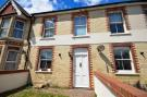 Terraced property for sale in Norway Street, Portslade...