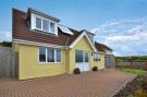 Detached property in Woodingdean, Brighton...